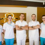 Anıl TUNA – Ağız ve Diş Sağlığı Polikliniği